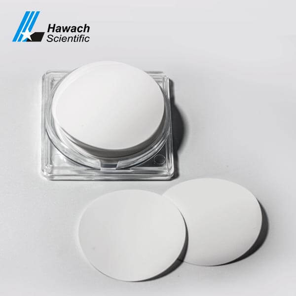 0.22 & 0.45 PES Membrane Filters Suppliers