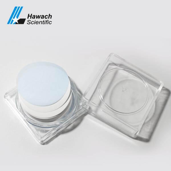 0.45 PP Membrane Filters