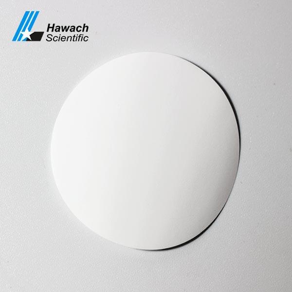 China 0.45 um PVDF Membrane Filters