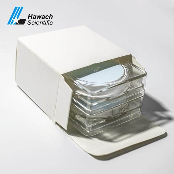 Microporous Glass Fiber Membrane Filters