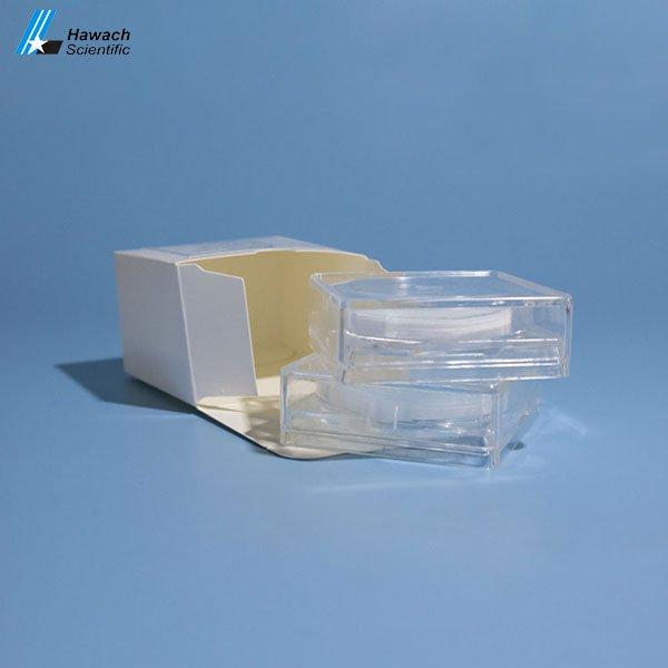 Sterile MCE Gridded Membrane Filters