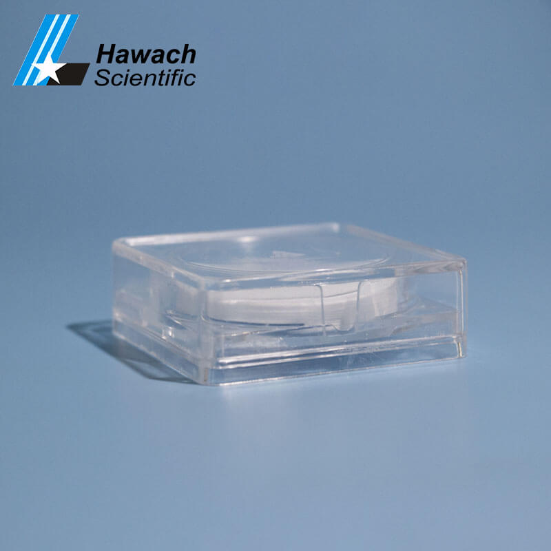 polypropylene membrane filter suppliers