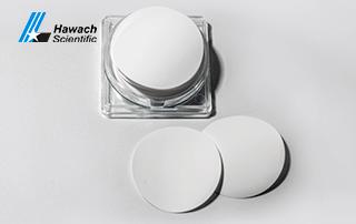 Hawach-Membrane-Filter