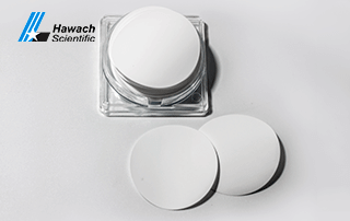 Hawach PES Membrane Filter