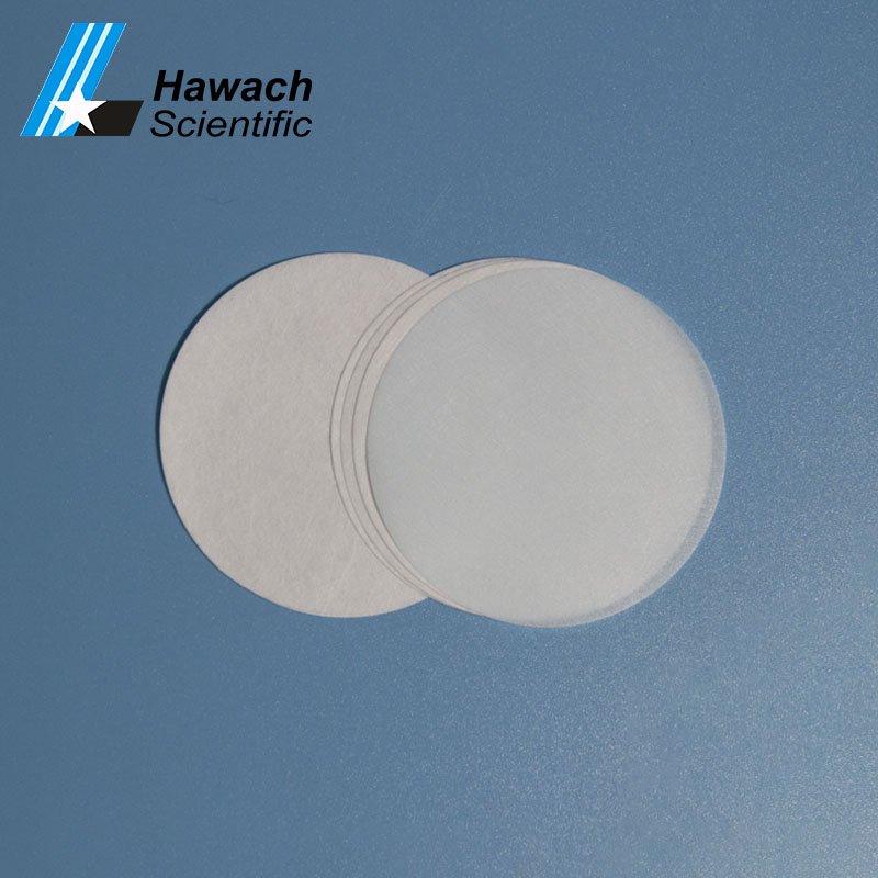 ptfe membrane filters