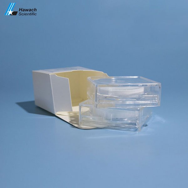 hydrophobic ptfe membrane filter