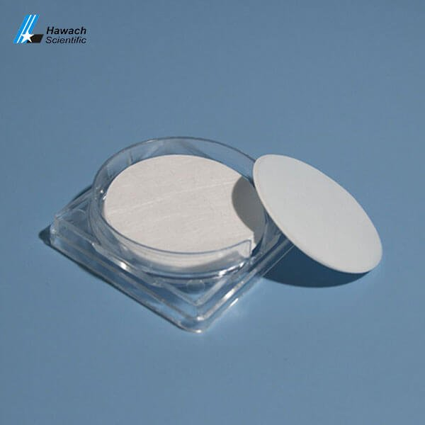 0.45 Disc Vacuum Microfiltration Membrane