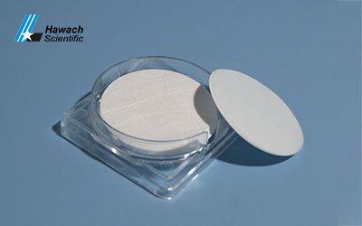 filter membrane