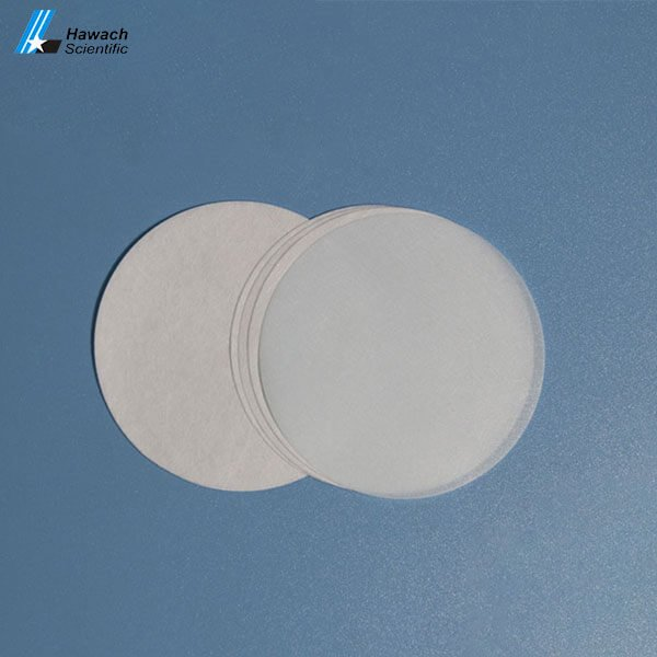 how to choose fliter membrane
