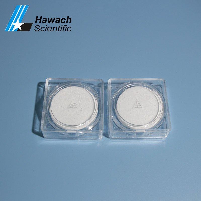 hydrophobic membrane and hydrophilic ptfe membrane